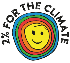 2percentfortheclimate